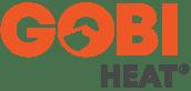 Gobi-Color-Logo-560px