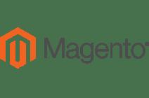 Magento and MessageBuy