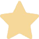 star-1